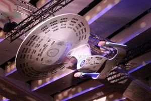 FedCon XXVI - Enterprise