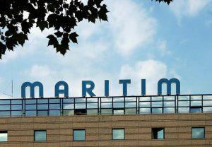 FedCon XXVI - Maritim-Hotel